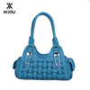KKXIU wholesale designer inspired india hobo handbags for women