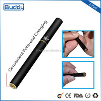 No.1 to sell Electronic Cigarette custom electronic cigarette e pard e eGo