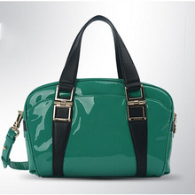 fashion cross body bag,ladies bag,pu bag for women