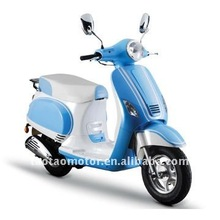 Scooter ROMAN 125cc VESPA MODEL