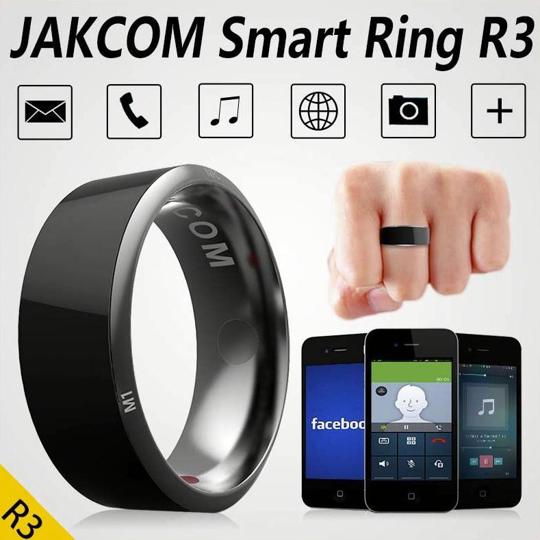 Jakcom R3 Smart Ring Consumer Electronics Mobile Phone & Accessories Mobile Phones Low Price China Mobile Phone Xiaomi Mi5 New
