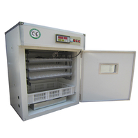 cheapest china egg incubator for sale 264 chicken eggs