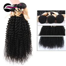 Hot sale High Quality Wholesale Price Raw Virgin Indian Curly Unprocessed Human Natural Hair