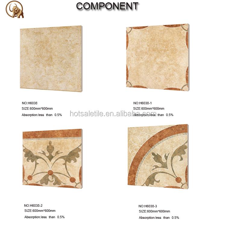 component.jpg