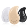 New Original Wireless Headset Bluetooth 4.0 stereo Ear Phone Headset earphone Sport Bluetooth earphone for iPhone earphone