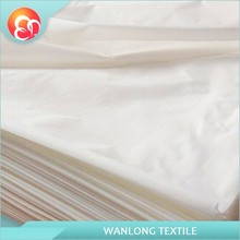 cotton grey fabric manufacturer supply greige goods