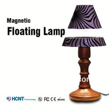 French Design !!Magnetic floating home furniture,home line furniture