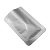 Aluminum foil retort pouch food cooking food plastic packaging/aluminum foil boiling bags