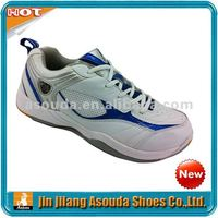 best quality sports shoes men running shoes