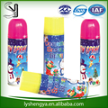 Best Price Wedding Carnival Aerosol Canned Joker Snow Spray