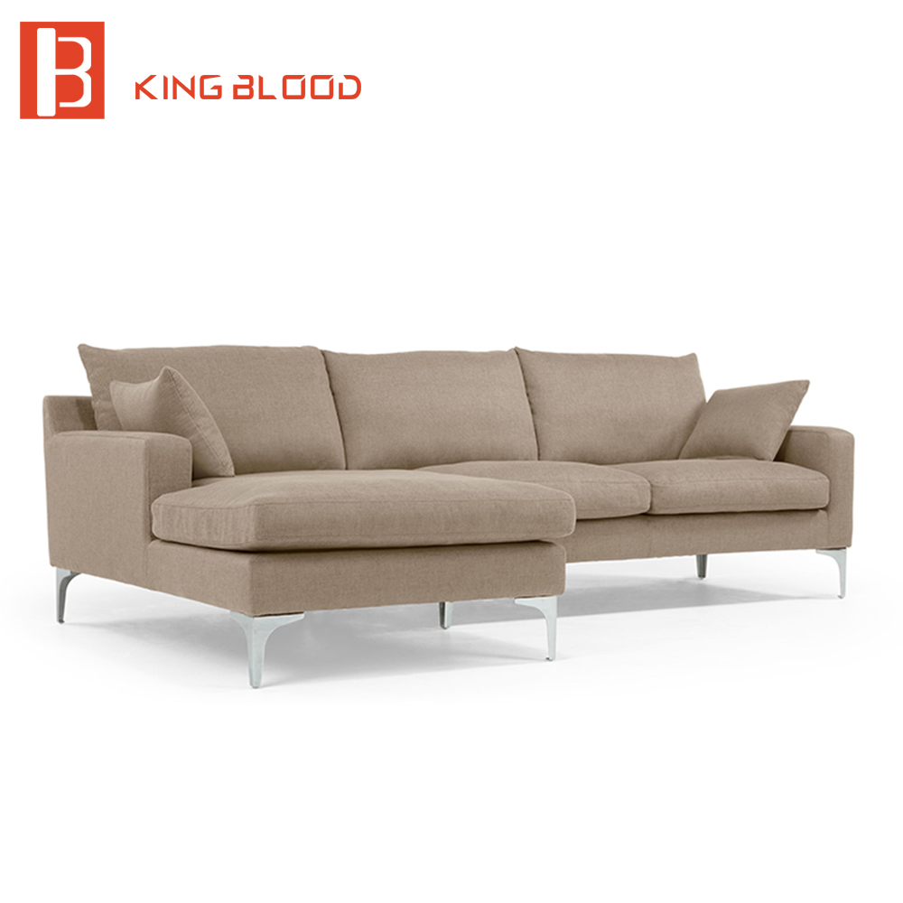 latest modern lobby furniture living room corner sofa set designs and prices