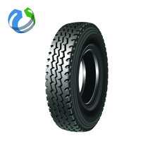 Best quality wholesale semi truck tires 11r22.5 11r24.5 used for truck tires