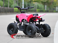 kids 50cc china wholesale electric 1 person atv