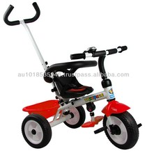 popular baby car -child tricycle