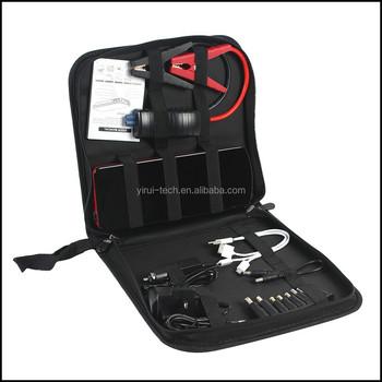 mini type jump starter for starting diesel cars sos charger buy battery booster battery. Black Bedroom Furniture Sets. Home Design Ideas