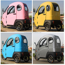 old cheap cheap adult taxi tricycle design