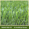 Landscaping fake carpet turf grass for garden