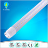 High luminance & Energy saving TUV/UL listed 1500mm led fluorescent tubes