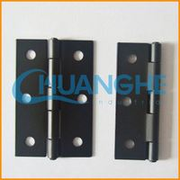 China supplier cheap sale hidden door hinges types of hinges invisible european hinges
