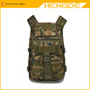 40L Camping traveling hiking mountaineering bag military tactical backpack