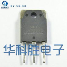 K2372 imports the original Word remove organic field effect transistor--HKSYJ