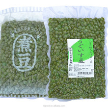 canned green beans, sweet mung beans(cooked) for sale