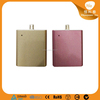 Promotional gift mini power bank 1000mah