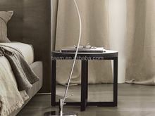 modern small size end tables for living room end table fish tank