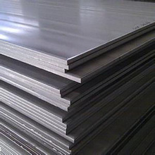 0.3-3Mm Thick Cold Rolled 201 Stainless Steel Shim Plate