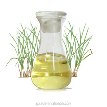 Plant Extract Lemon Grass Raw Material Wholesale Lemongrass Oil