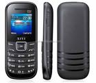 2015 ODM / OEM высокое чекан китай обида дешевые CE маневренный телефон с гербом 0205