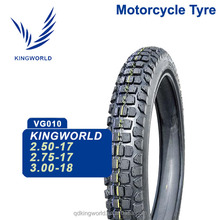 high quality vintage front motorcycle tire,3.00-17 3.00-18 motorcycles tyres