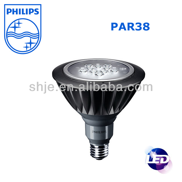 Philips PAR38 Lamp LED Series e26 17W Spotlight