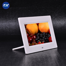 7 Inch Replacement Screen For Android Tablet Signage Player