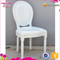 wholesale qingdao sinofur commercial hotel furniture
