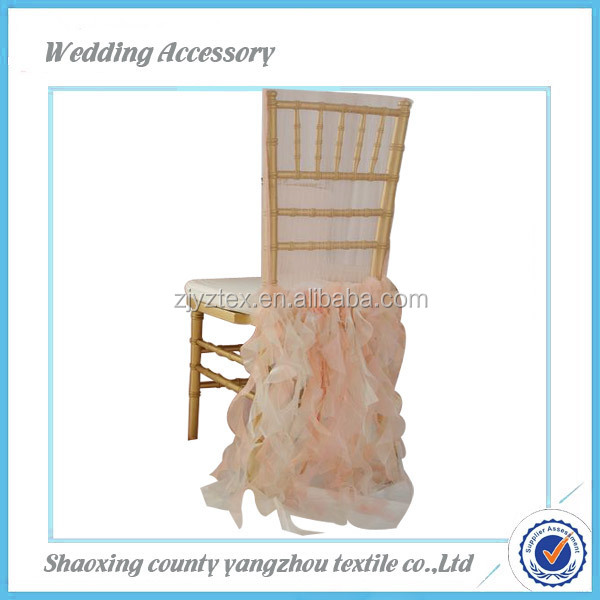 Lycra chair cover/cheap fancy chair covers/stretch banquet chair cover