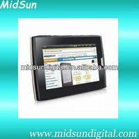 "7"" boxchip allwinner wifi dual core a20 tablet,a20 tablet pc,dual core mid"