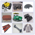 Manufacturer of China Vogele asphalt pavers parts