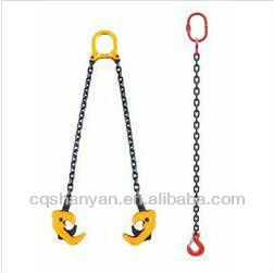 high quality Hand Drum Lifter