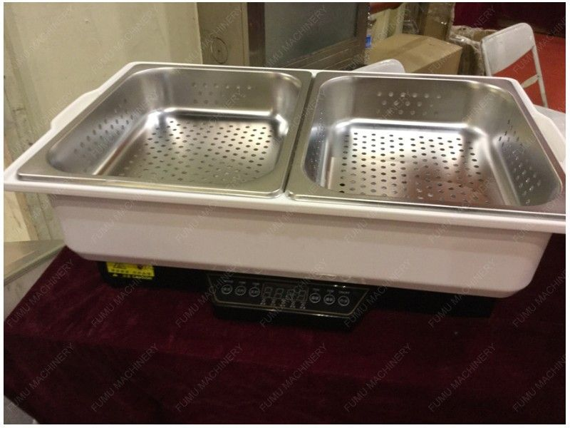 Mobile Food Warmers ~ Professional and affordable mobile food warmer carts buy