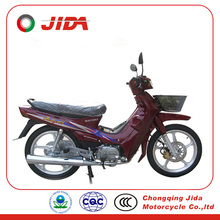 2014 good quality moto 49cc motorcycle JD110c-2
