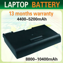 Laptop Battery For DELL Inspiron 2500,3700,3800,4000,4100,4150,8000,8100,8200