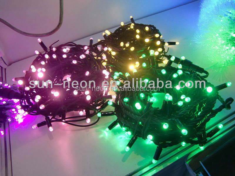 10meters Length Holiday Decoration Led String Light