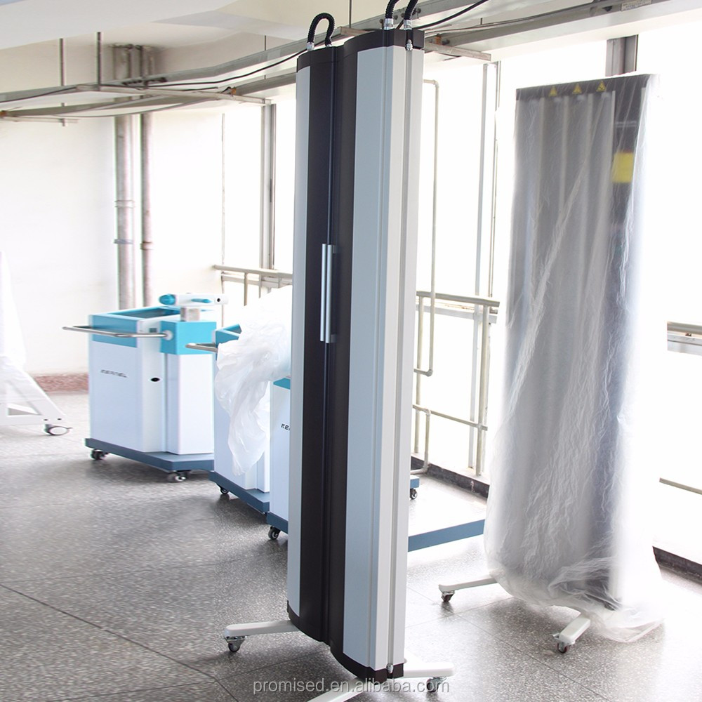Precise second hand medical equipment phototherapy equipment