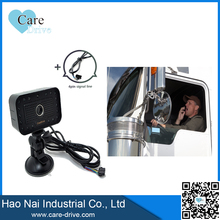Anti Sleep united states auto security car alarm, vision car alarm system, car alarm from china