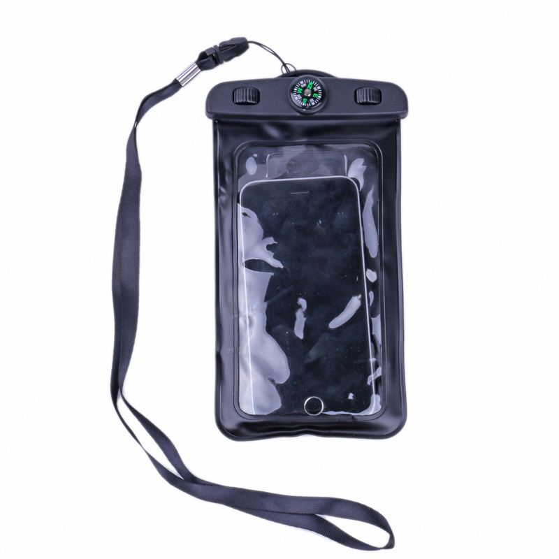 mobile accessories ,h0td6 cell phone bags with compass
