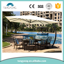 quality assurance outdoor patio garden furniture