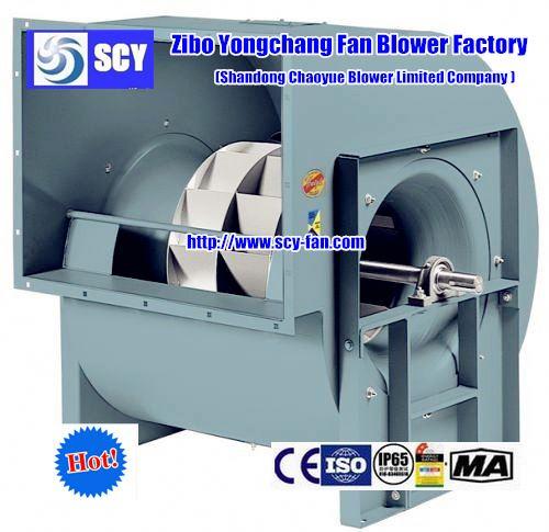 2000 Cfm Fan : Cfm exhaust fan farm heavy duty ventilating