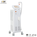 (CE)High energy laser q-switch nd yag laser pigmentation removal (LS900)