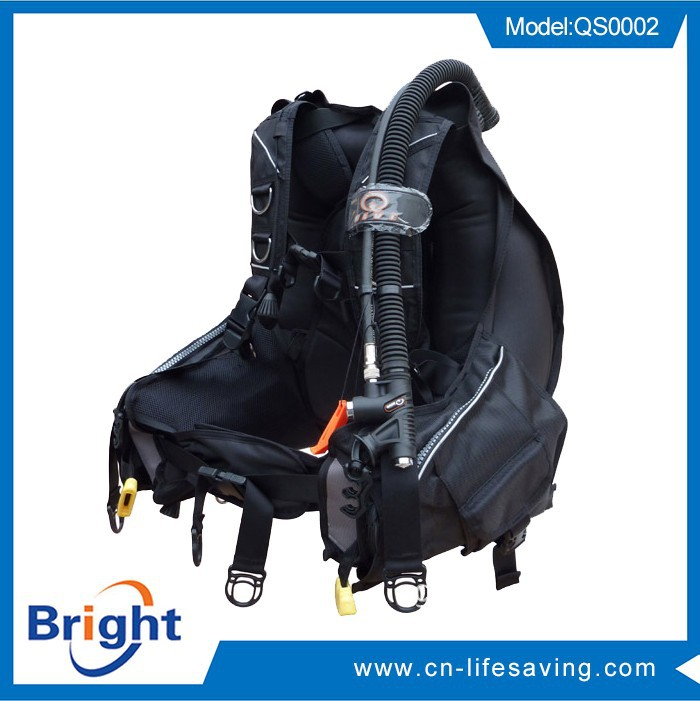 2015 new product underwater diving equipment, diving equipment for sale, helmet diving
